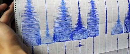 endonezya deprem120116.jpg