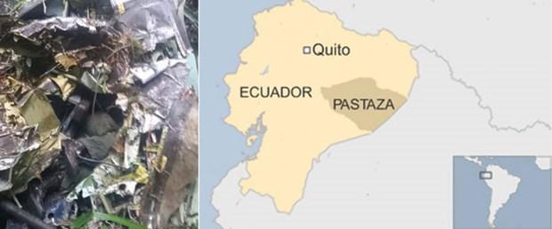160316-ekvador-uçak-kazası.jpg