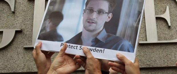 Ekvador'dan 'Snowden' yalanlaması