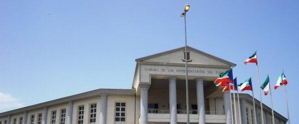 ekvator gine parlamento.jpg
