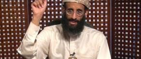 'El Kaide lideri Enver El Evlaki öldürüldü'