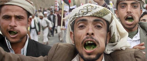 yemen-gat-elkaide-yasak140515.jpg