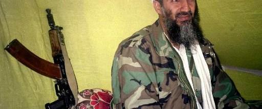 El Kaide'nin gözü 2010 Dünya Kupası'nda