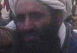Usame bin Ladin'in damadı Mısri'nin Suriye'de öldürüldüğü belirtildi.