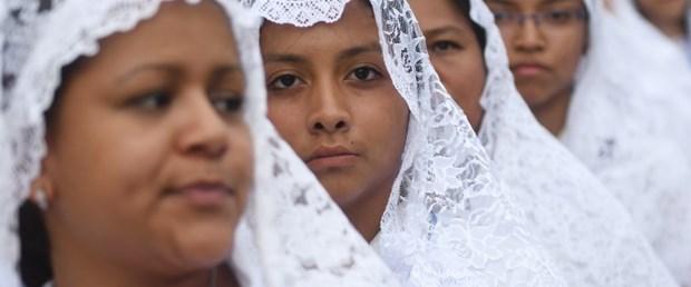 el salvador çocuk evlilik180817 (2).jpg