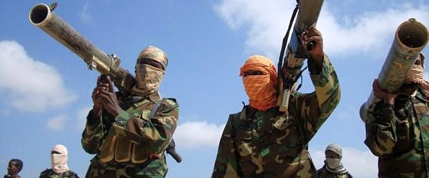 somali eş şebab abd saldırı080316.jpg