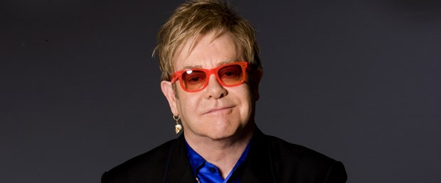 elton-john-giant-center-hershey.jpg