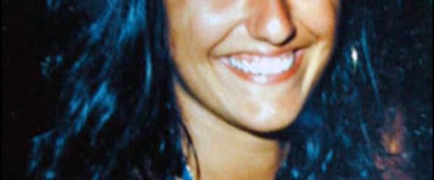 Eluana Englaro yaşamını yitirdi