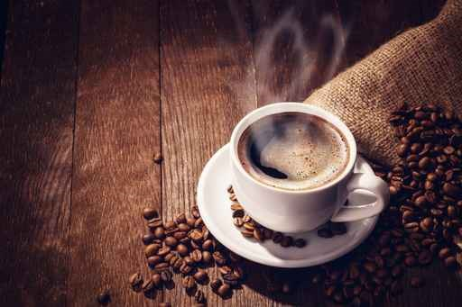 kahve ile ilgili görsel sonucu