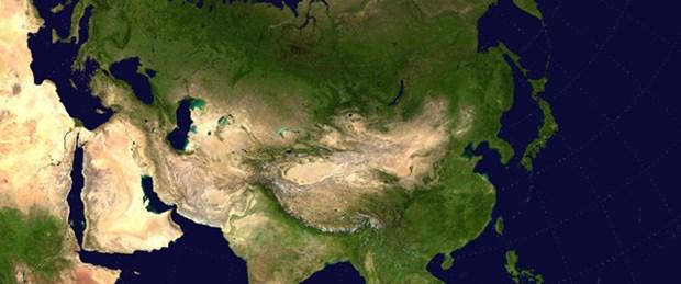 En çok milyoner Asya'dan çıkıyor