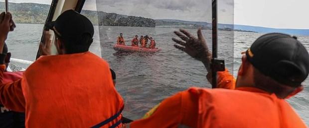 endonezya tekne kayıp.jpg