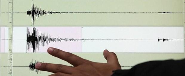 deprem endonezya sumatra020819.jpg