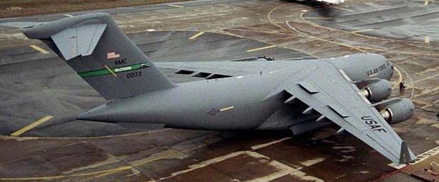 abd uçak boeing 707.jpg