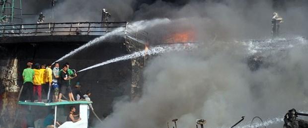 endonezya yangın.jpg