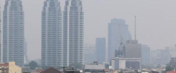 endonezya hava kirliliği.jpg