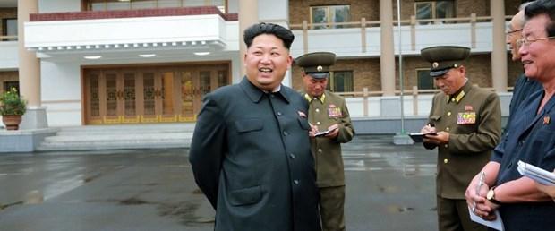 kim-kuzey-kore-endonezya030815.jpg
