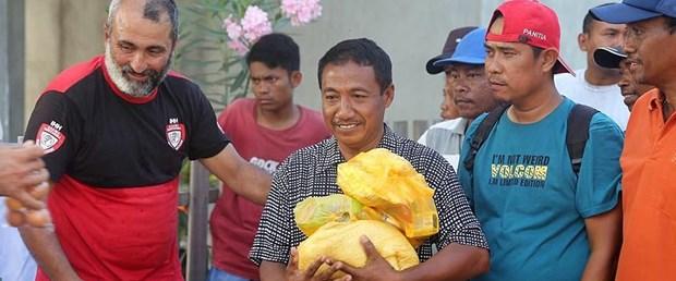 endonezya tsunami teşekkür271218.jpg