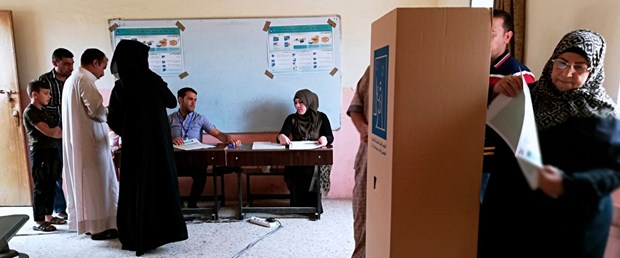 Irak seçim.jpg