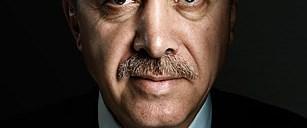 Erdoğan en etkili 17. lider