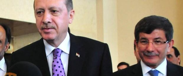 Erdoğan, 'Küresel Düşünürler' listesinde
