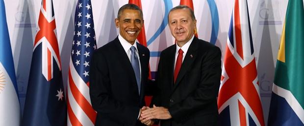 obama-erdoğan.jpg