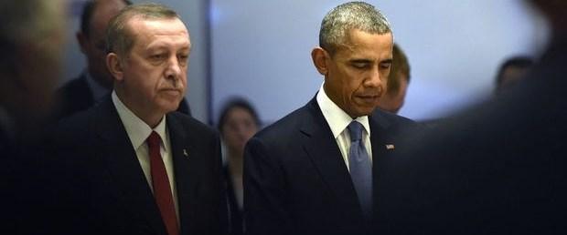 obama erdoğan taziye telefon290616.jpg