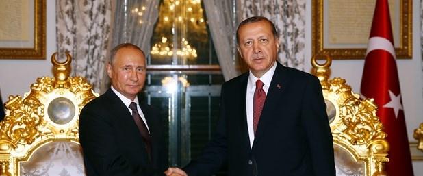 erdogan-putin-ile-telefonda-gorustu.jpg