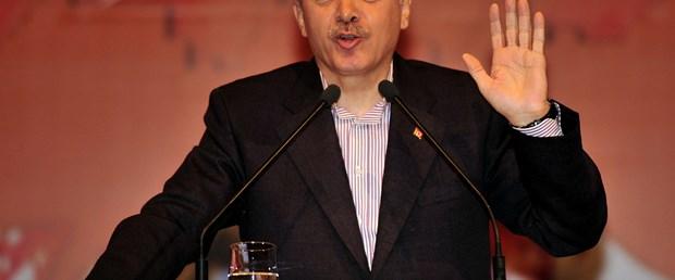 Erdoğan: Ruhban okulu için çalışıyoruz ama...