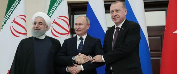 erdoğanputinruhani.jpg
