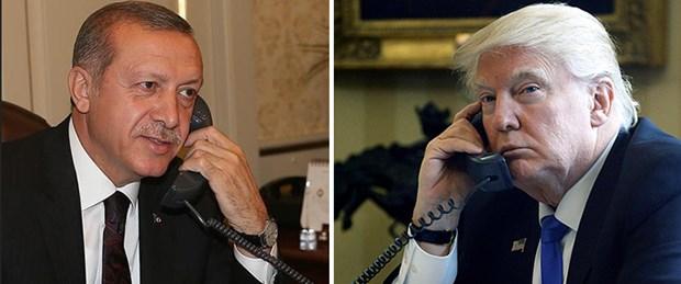recep tayyip erdoğan trump telefon.jpg