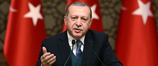 erdoğan tr.jpg