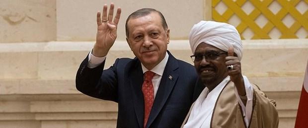 erdoğan el beşir.jpg