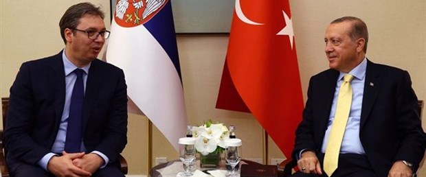 erdoğan vucic.jpg