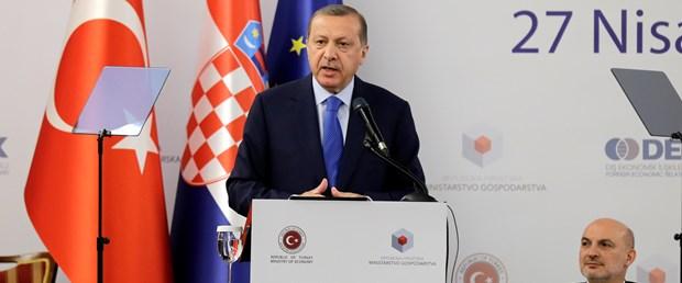 erdoğan hırvatistan ziyaret.jpg