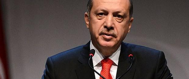 Erdoğan'ın BM çıkışı İngiliz basınında