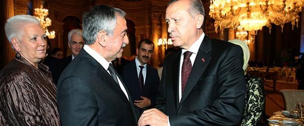 160524-erdoğan-akıncı.jpg