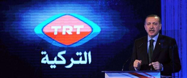 Erdoğan'ın hatırına TRT izleyeceğiz
