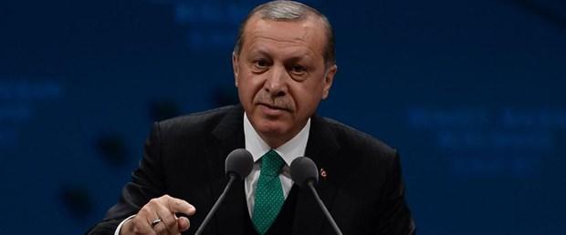 170324-bild-erdoğan.jpg