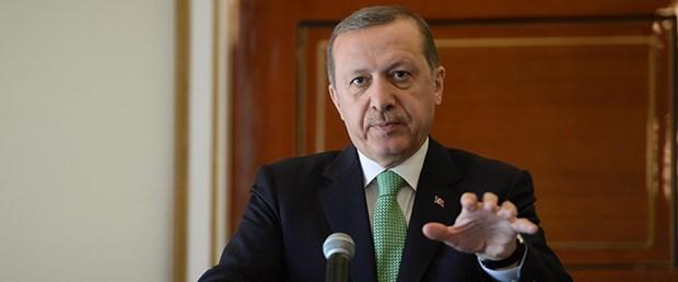 erdoğan-cibuti2-24-01-15