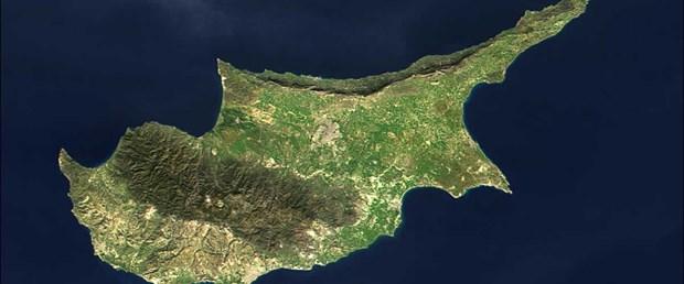 'Erdoğan'ın yeni Kıbrıs planı'