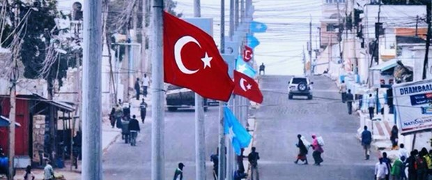 erdoğan-somali