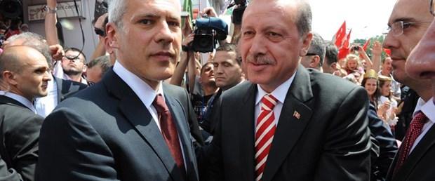 Erdoğan'ın ziyareti Sırp basınında