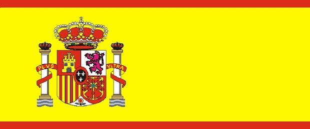 Ermeni iddialarına İspanya'dan ret