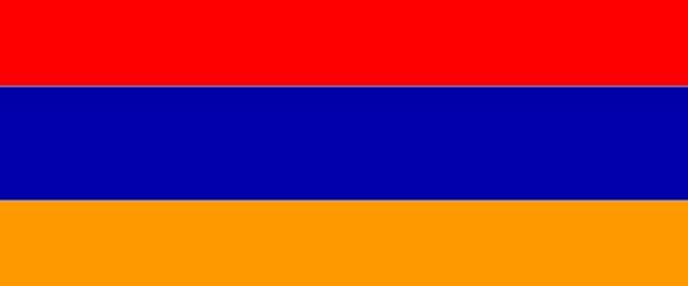 Ermeniler'in gözü de Wikileaks'te