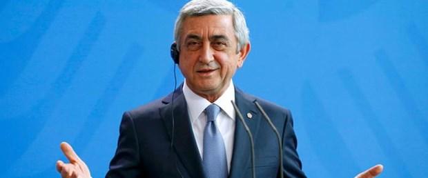 almanya soykırım sarkisyan ermenistan010616.jpg