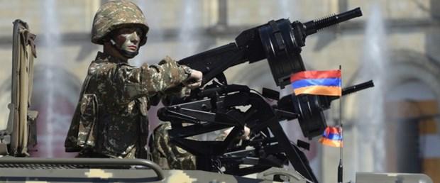 ermenistan azeri cephe hattı060417.jpg