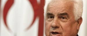 Eroğlu: Karar Ankara'nın