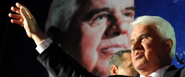 Eroğlu: KKTC'yi Las Vegas yapacağız