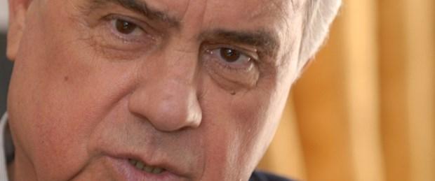 Eroğlu: Müzakereler sırasında olumlu olacağız