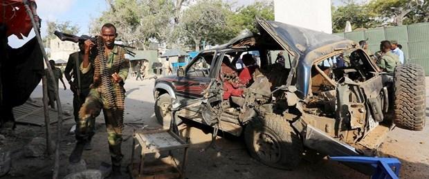 somali eş şebab askeri üs110716.jpg